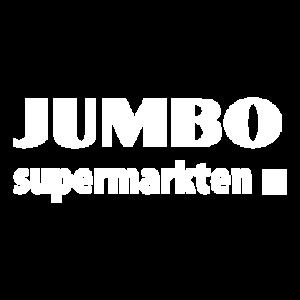 jumbo-supermarket-wit-kadir